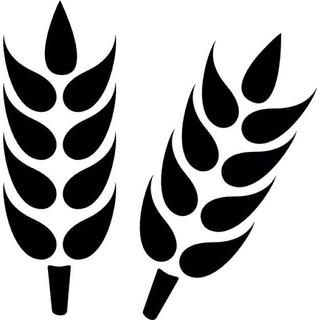 Wheat Icon Cerca Con Google Cicek Kina