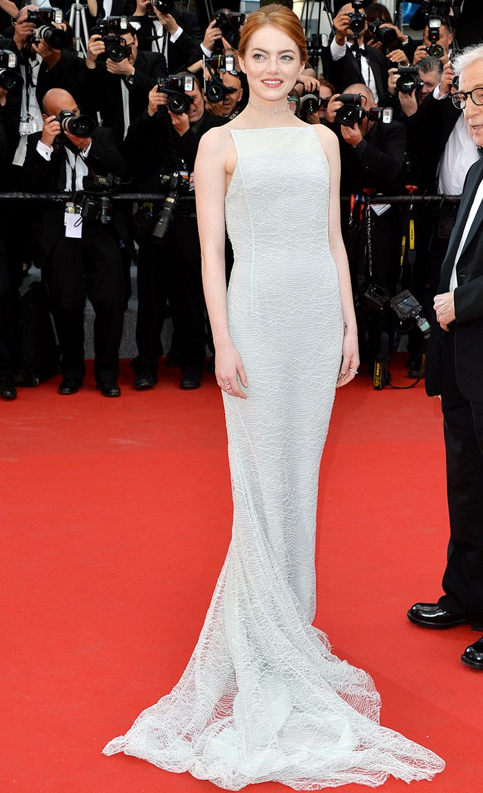 See the Best Dressed Celebrities at the Cannes Film Festival | Cannes film festival, Nice