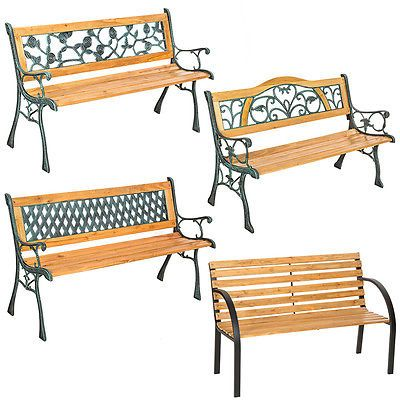 Pin By Sarwadnya Sports And Fitness P On Garden Benches Manufacturer In 2020 Wooden Garden Benches Garden Patio Furniture Garden Bench