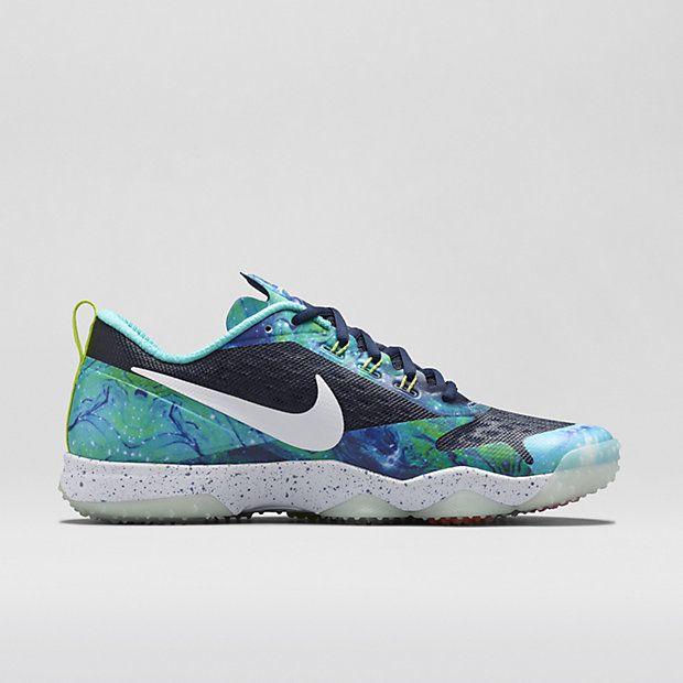 Marcar su Cooperación  Nike Zoom Hypercross TR Men's Training Shoe   Sneakers, Nike, Light sneakers