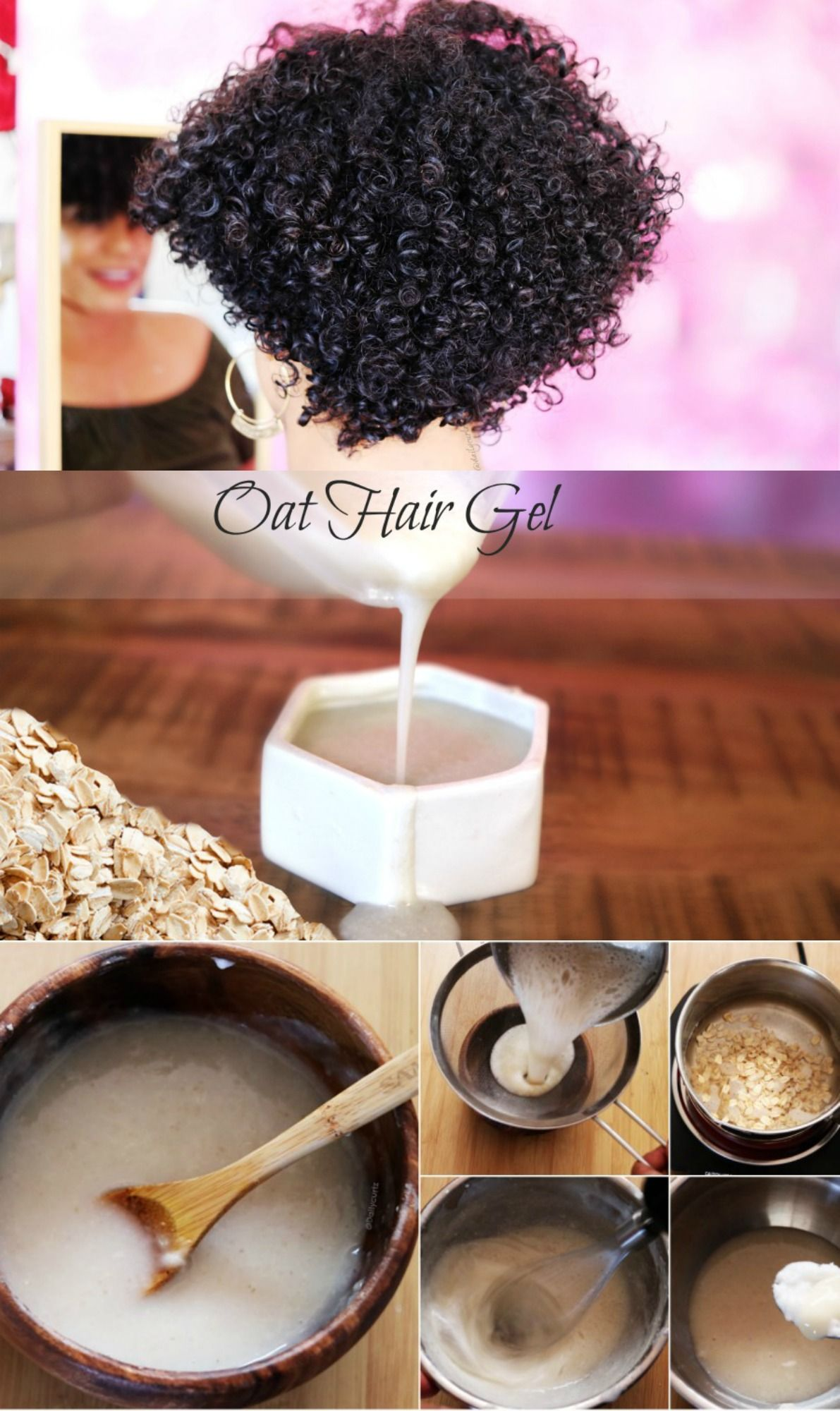 28+ Curling natural hair with gel ideas in 2021