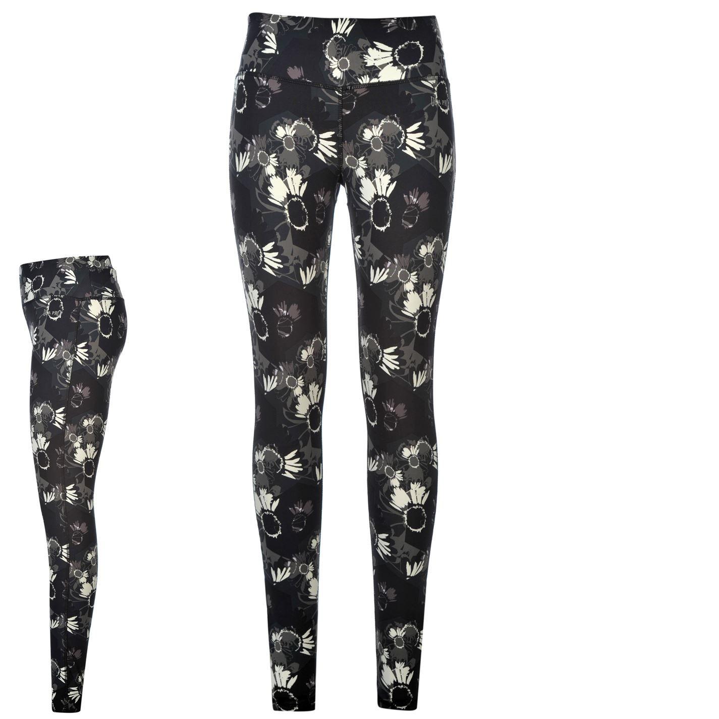 Tight Pants Ladies Pants for women, Workout pants women