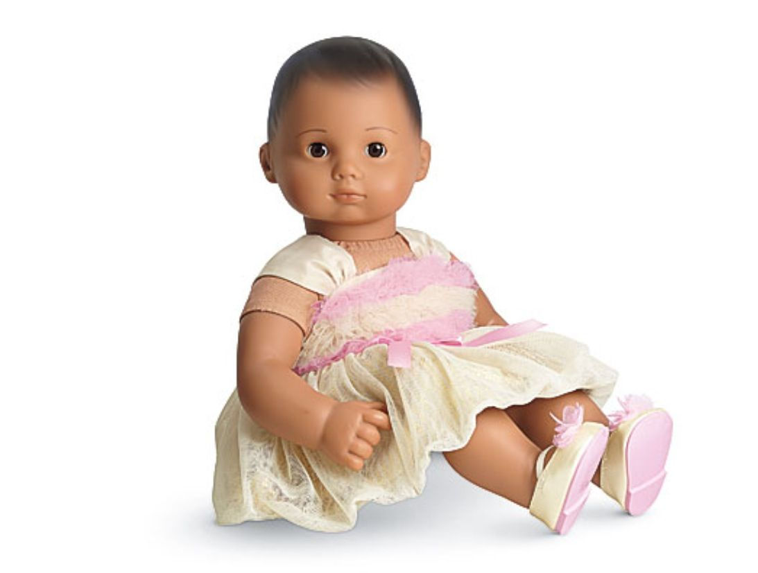 american girl doll coupons bitty babies