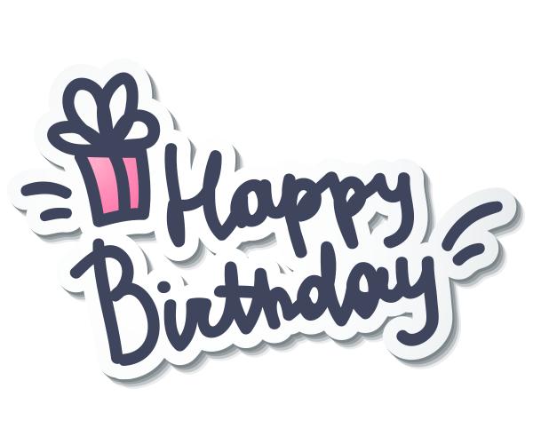 Birthday Greetings Happy Birthday Icons Happy Birthday Images Birthday Icon
