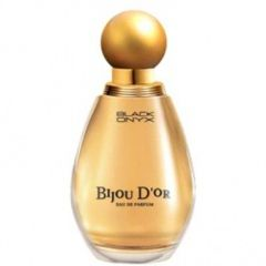 *Bijou d'Or by Black Onyx