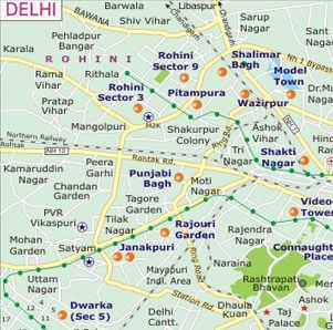 Location Locator Services Digital Mapping Mapping Website India - Custom mapping services