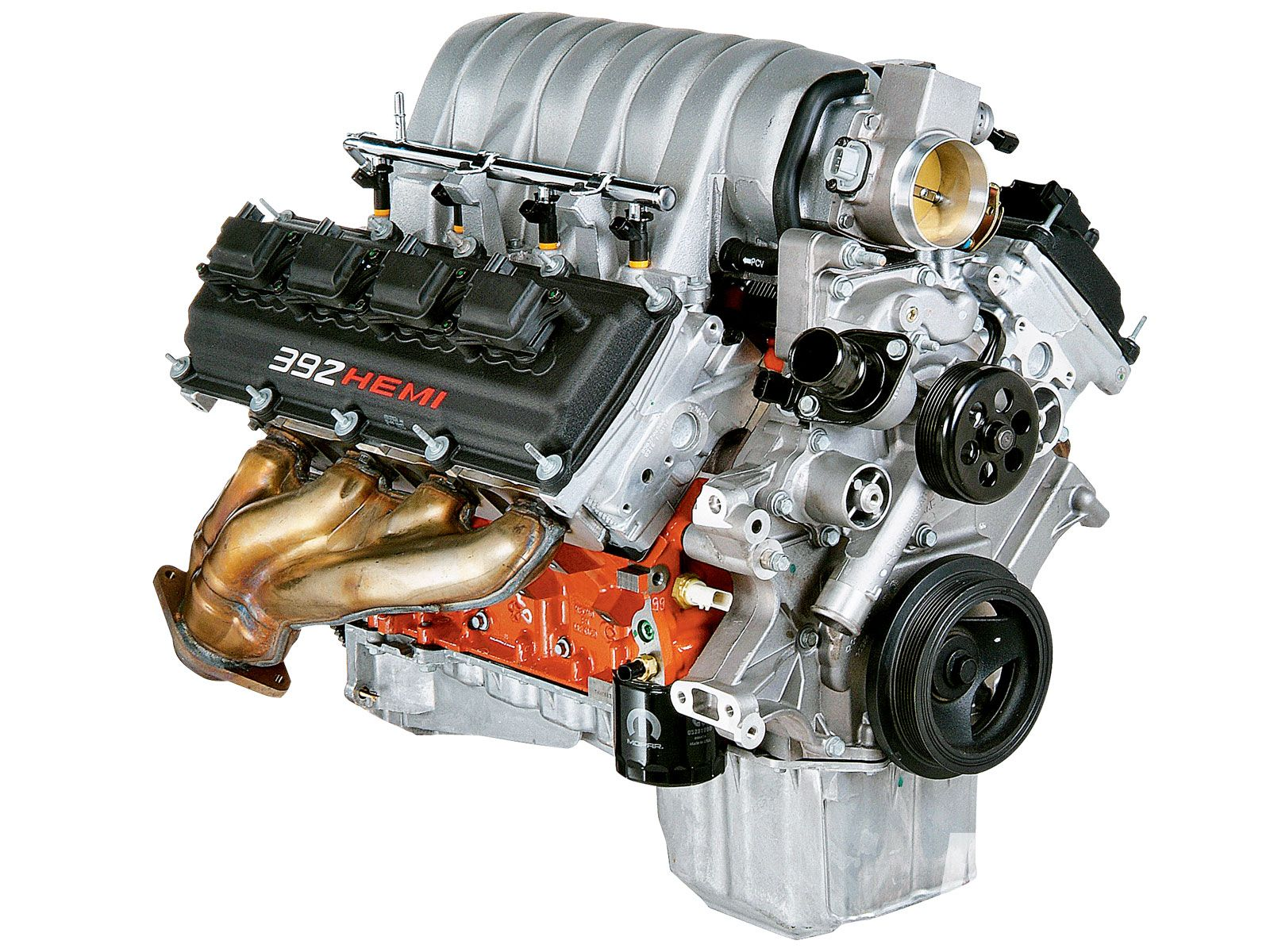 Mopar 392 Hemi Engine Mopar Pinterest Engine Hemi