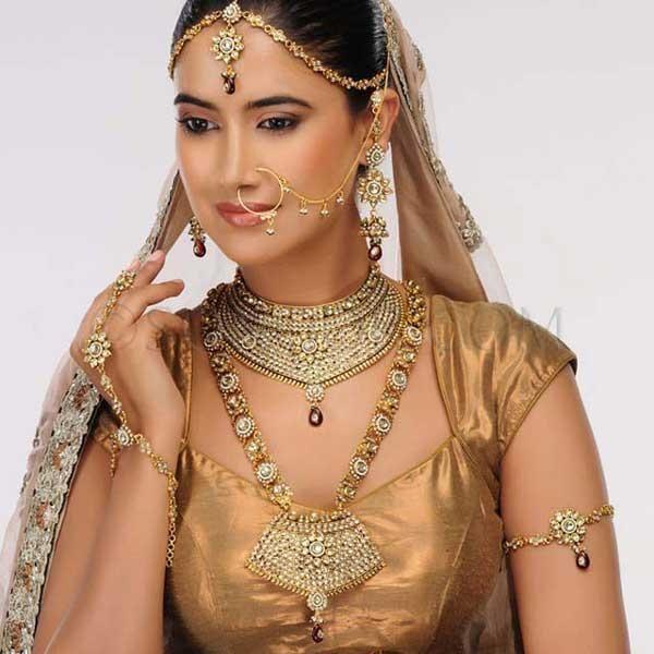 bridaljewellerysetswithpriceinpakistanjpeg 600600