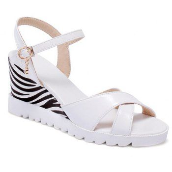 84f9f3a5f43dd Womens Sandals