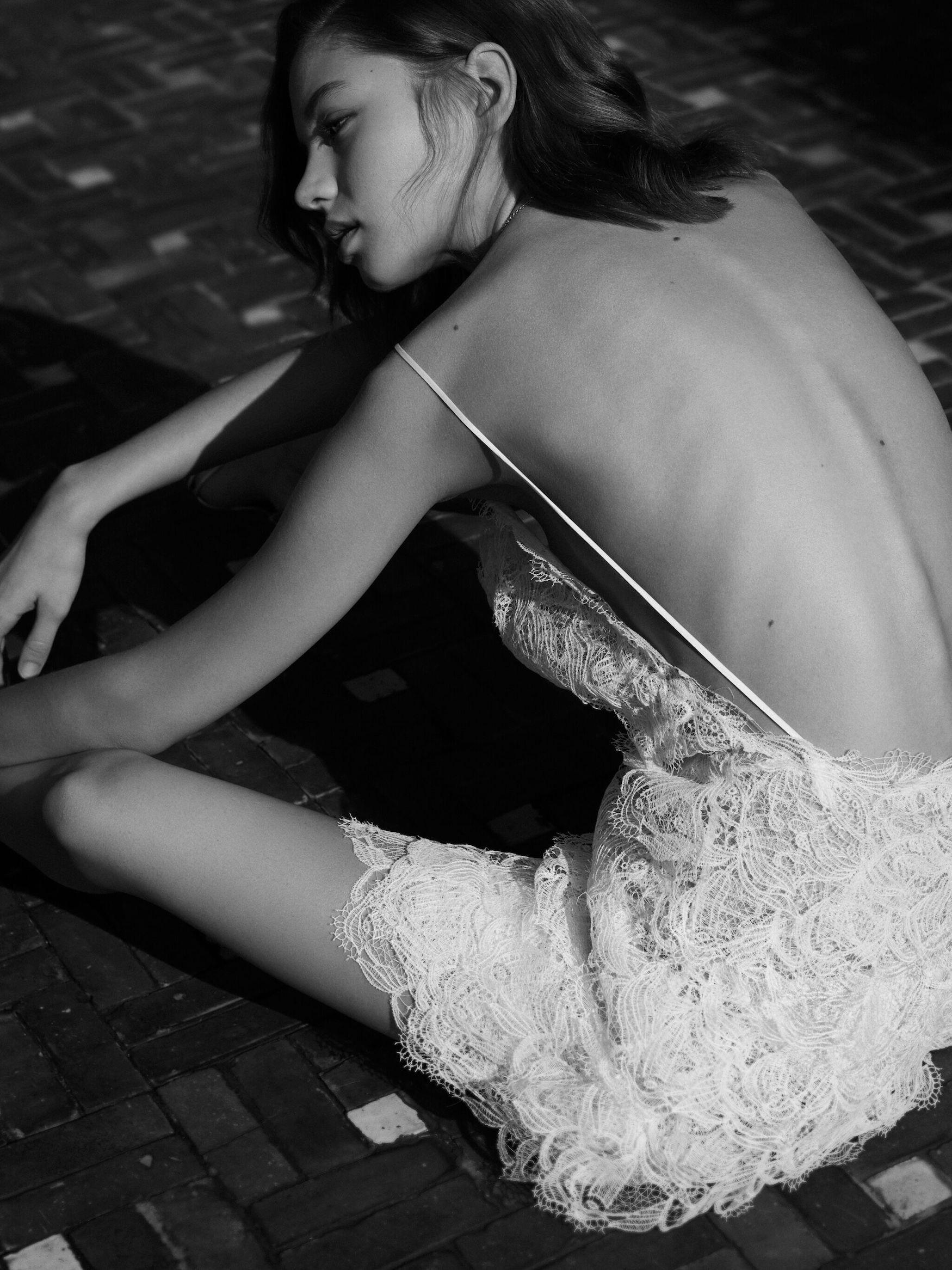 Is a cute Alesya Kafelnikova nude (24 photos), Topless, Cleavage, Instagram, braless 2006