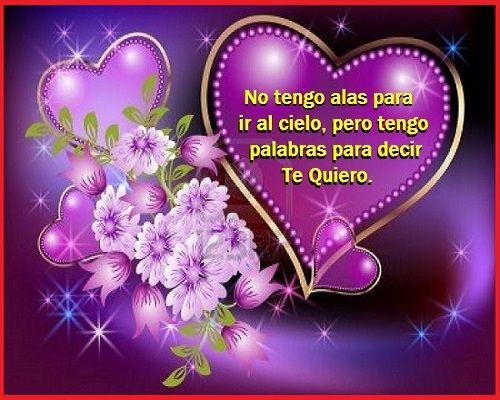 Poemas De Amor Osos Rosas Y Corazones Poemas Cortos De Amor Para Enamorar A Mi Novia Dia De Amor Y