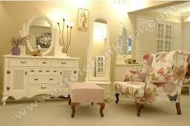 vintage mobilya ile ilgili görsel sonucu