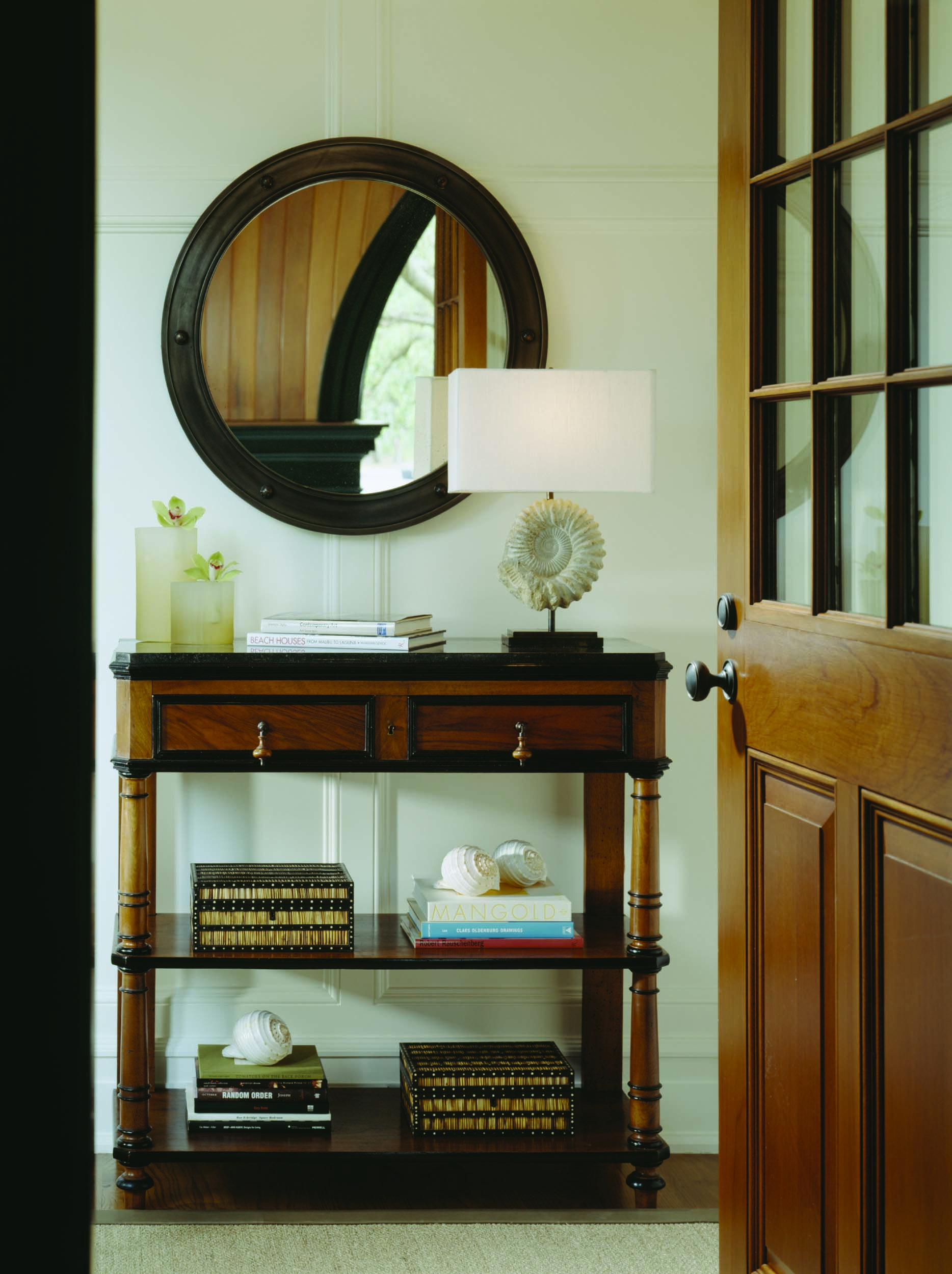 Entry (With images) Home, Interior styling