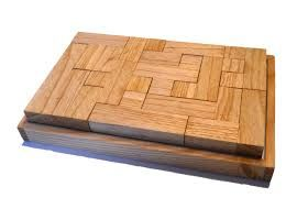 wood puzzle - Pesquisa Google