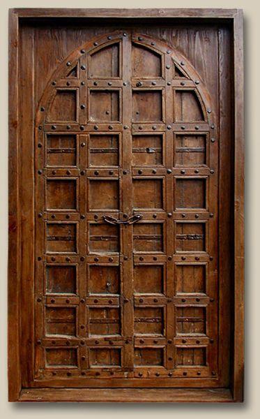 Exterior Doors Custom Exterior Doors Indian Doors Room Door Design