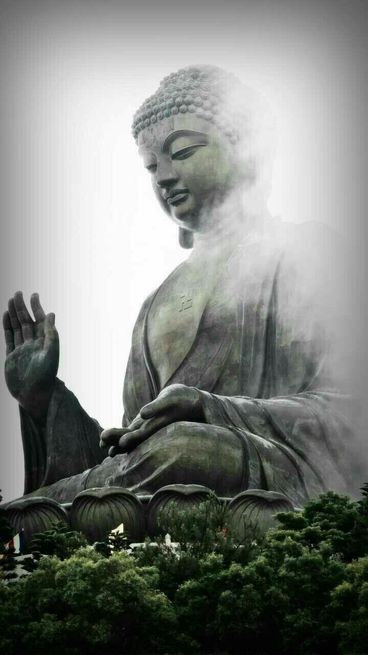 Pin On Buda