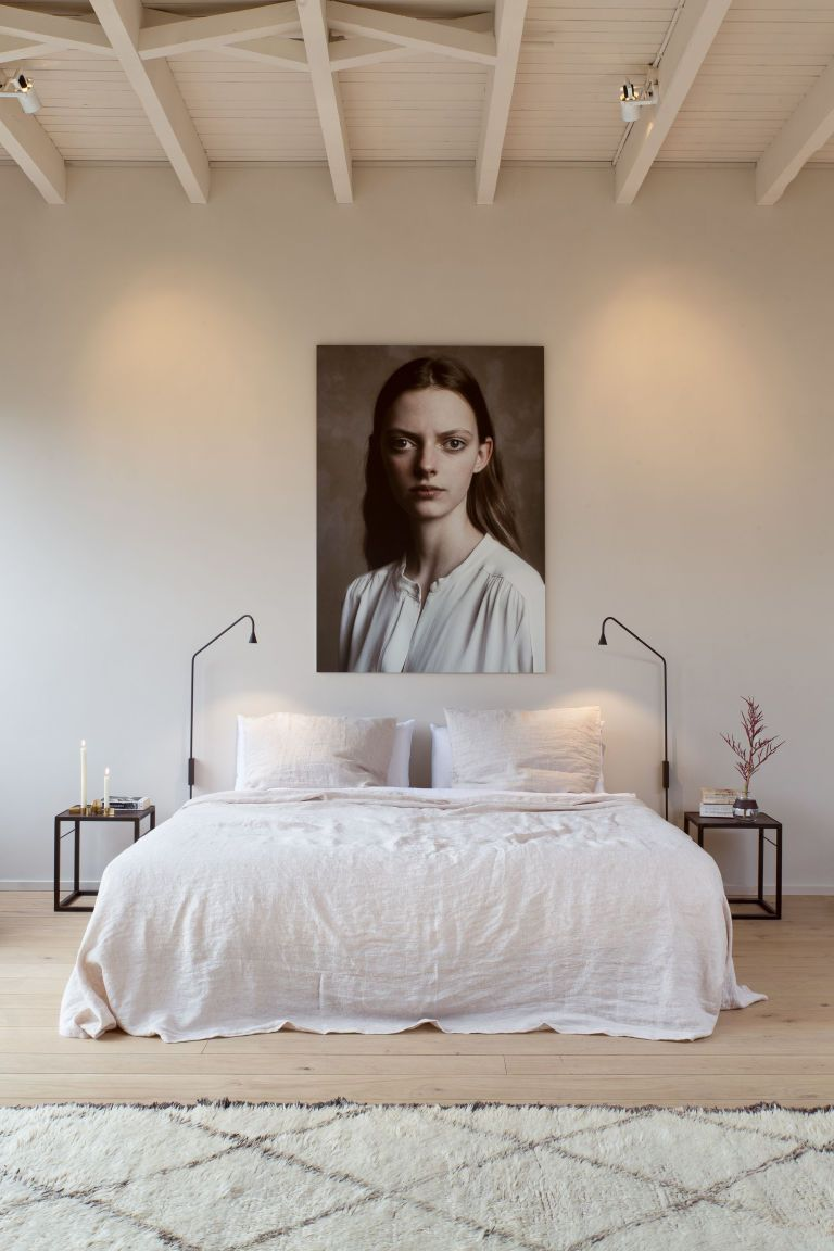 Photo of Bedroom Decoration Ideas inspiration Scandinavian Interior Design #interiordesign #homedecor