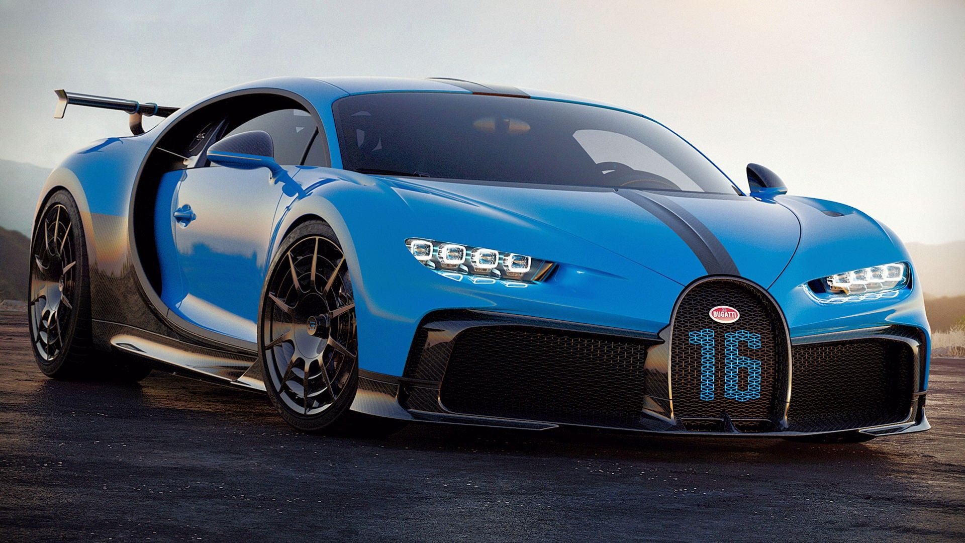 Pin By Zephyr On Ahyper Car Bugatti Cars Bugatti Chiron Super Cars