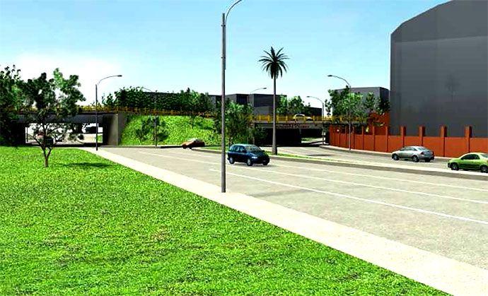 Fase dos de las megaobras de Cali arranca el 30 de septiembre Ese día, Alcaldía publicará prepliegos. Adjudicación se hará en la primera semana de enero.