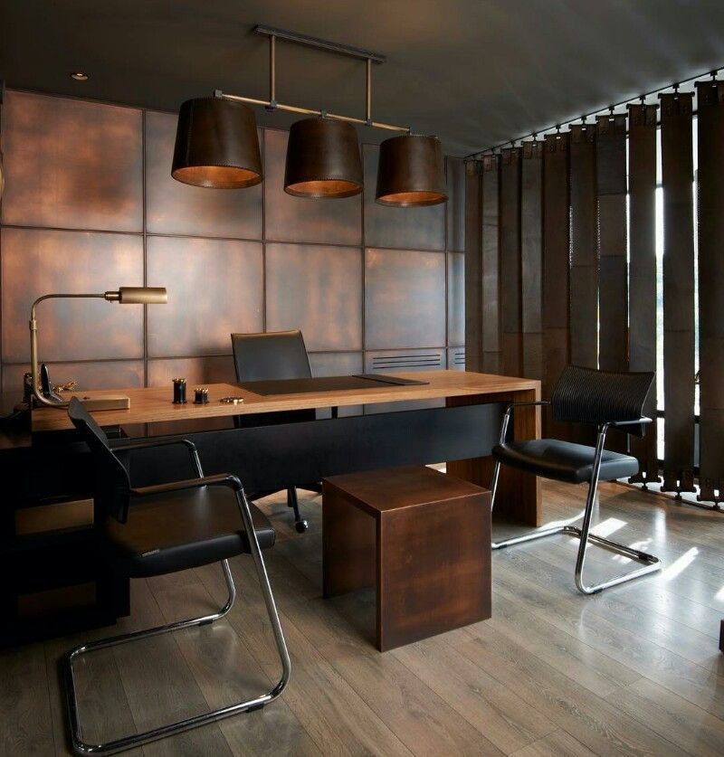 Law Firm Office Interior Design Real Estate Office Interior Design Lawyer Office Interior Design 2020 Ic Tasarim Ofisler Ofis Ic Dekorasyonu Ic Mekan Fikirleri