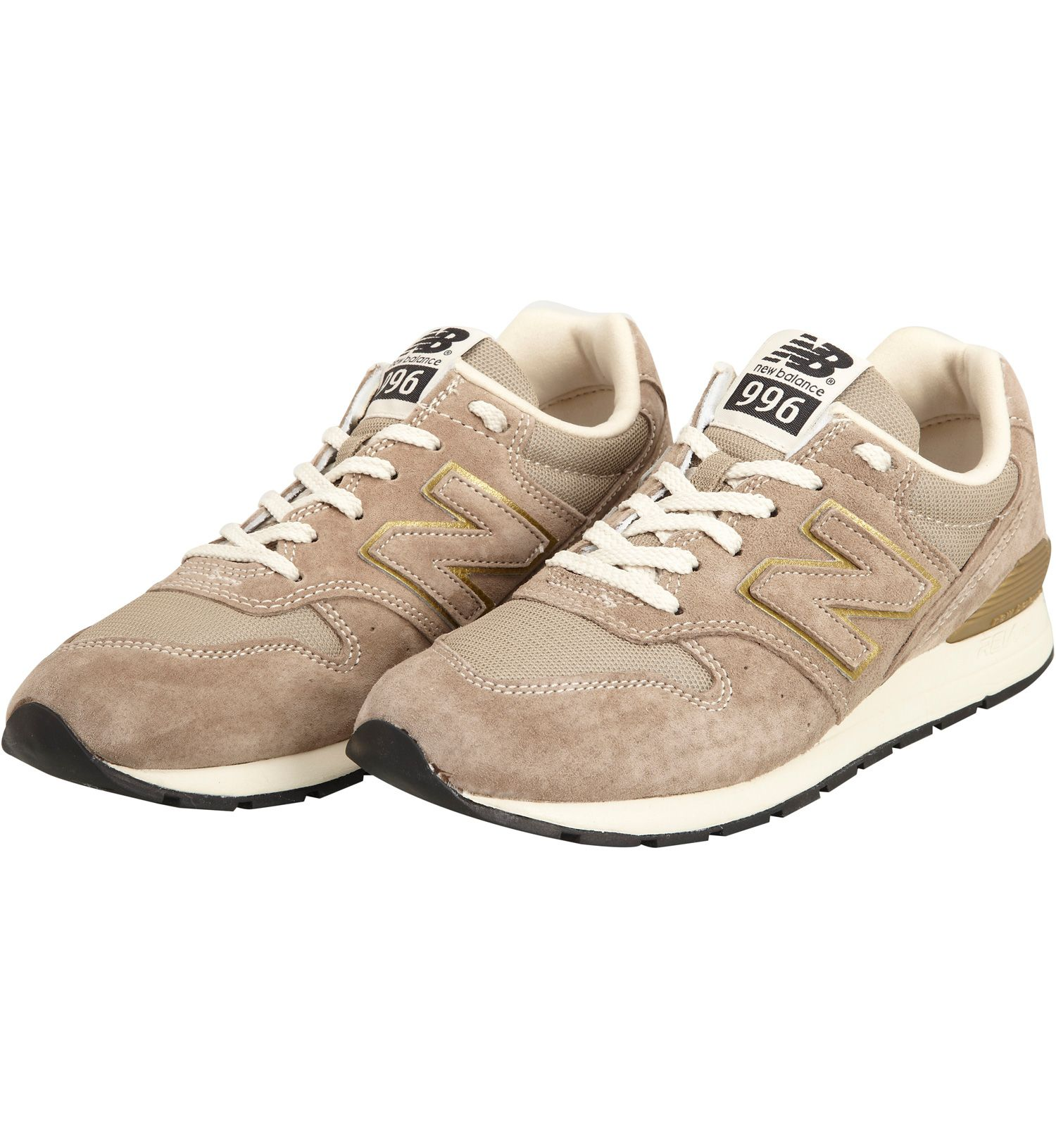 super populaire c7a8b e8eb9 New Balance Running MRL 996 / BEIGE | New Balance | MARQUES ...