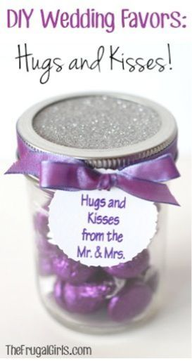 Personalized Wedding Favors Deck Of Cards Diy Wedding Favours Cheap