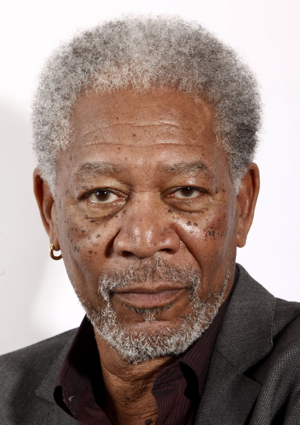 morgan freeman - Google Search | N a i ' z y y -- M a l e ...