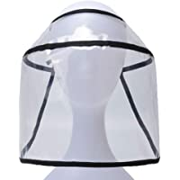 Amazon Best Sellers Best Medical Face Shields Face Shields Medical Face Shield Hat Patterns To Sew