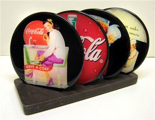 drink coasters - Google Search