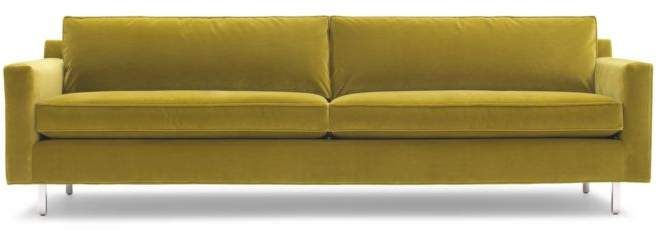 Hunter 100 Sofa In 2019 Products Sofa Sofa Home Living Room Sofa