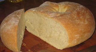 Olive Oil & Rosemary Bread - Cuisinart Original - Breads - Recipes - Cuisinart.c... - Breads, Rolls, Tortillas, etc. -