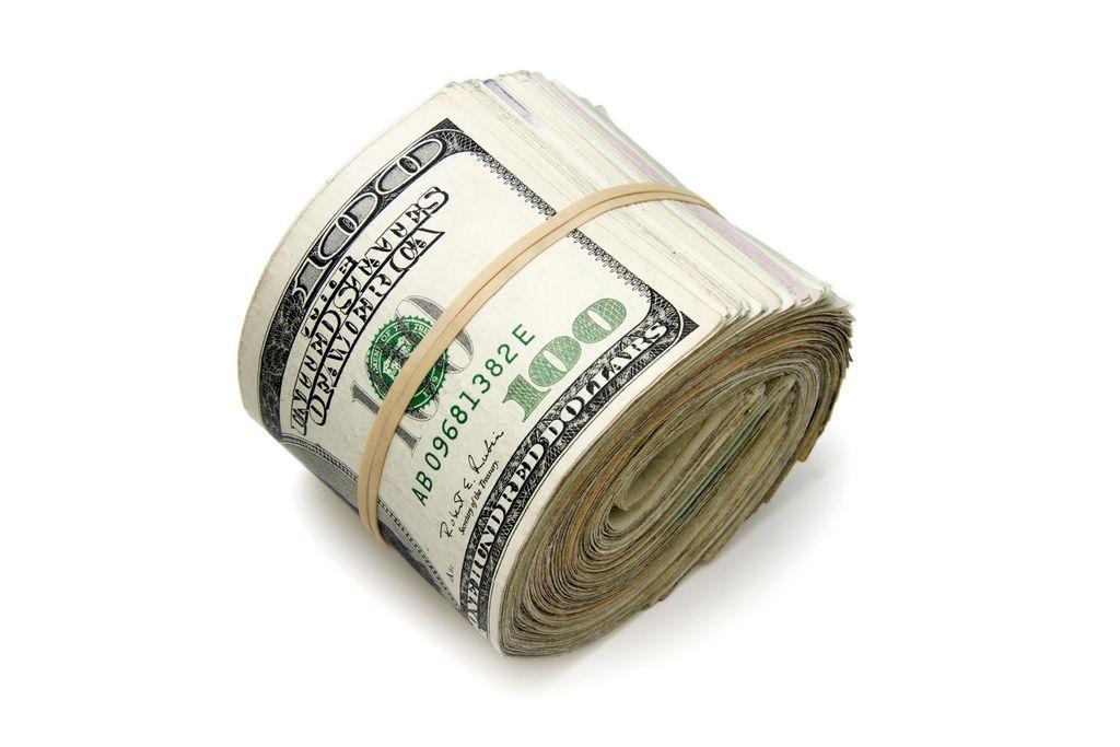Payday loan no fees bad credit photo 6
