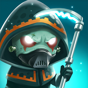 Get unlimited acorns and energy with mushroom wars space hackYou are