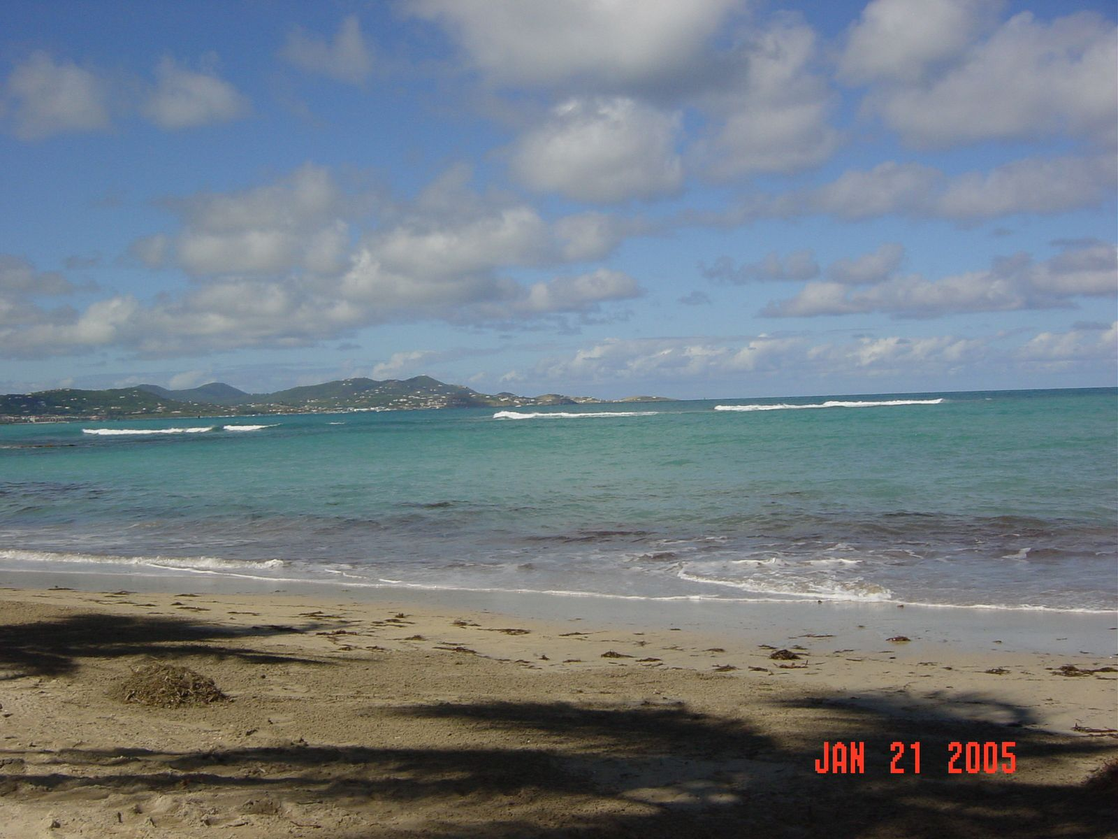 St. Croix Favorite places, Outdoor, Beach