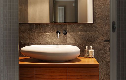 Washbasin Design Ideas Bycocoon Com Bathroom Design Inspiration Architecture And Design By Washbasin Design Bathroom Design Inspiration Minimalist Bathroom
