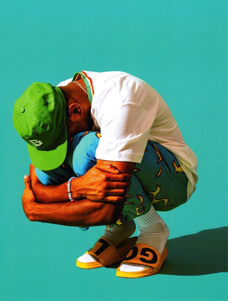 odd future of Pinterest Odd future, Future and Golf