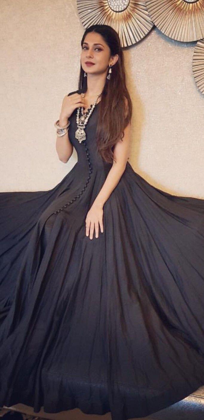 Nice dresses for wedding  Pin by Shrushti Joshi on jenuffff in   Pinterest