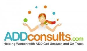ADDconsults.com