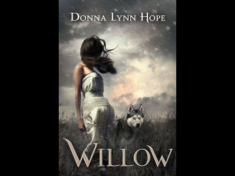 Trailer for Willow, a new young adult novel written for teen girls in particular; Willow is a coming of age paranormal novel with a touch of romance and a love triangle.  http://www.amazon.com/Willow-Falls-Saga-ebook/dp/B00BIUA4S4/ref=la_B00BJ6NFVK_1_1?ie=UTF8=1366090650=1-1