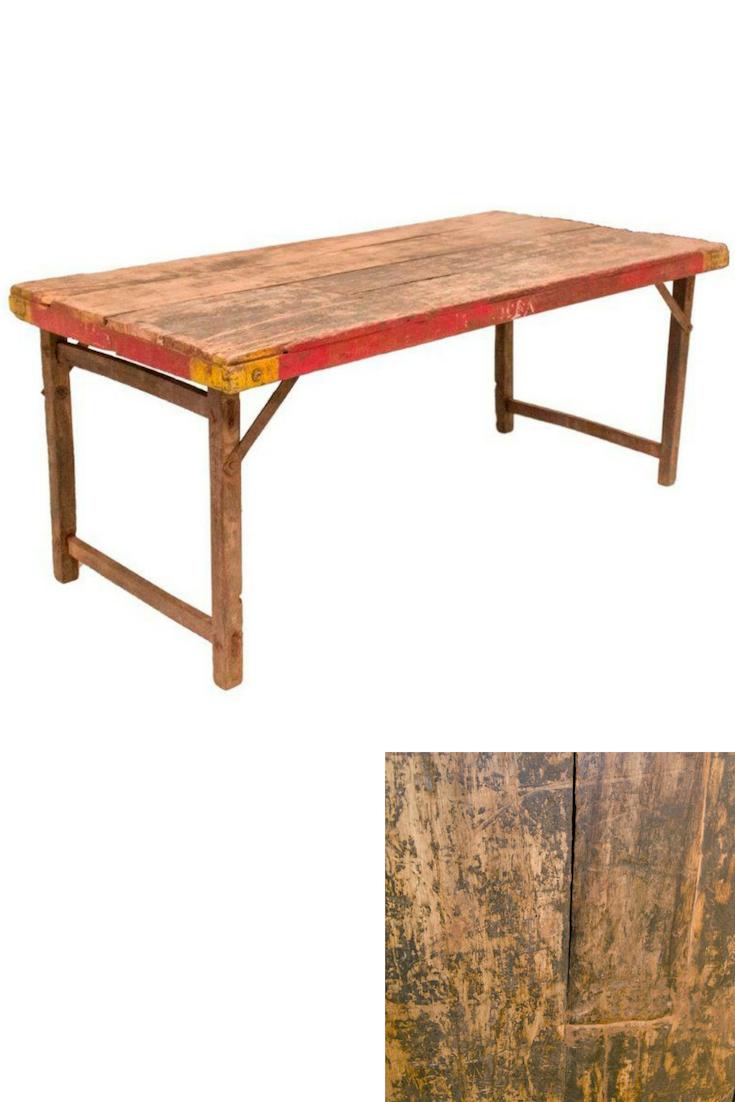 Muebles Cosas De Arquitectos Mesa Comedor Extensible Cuadrada Nantes Mesas De Comedor Mesas De Comedor Extensibles Mesas De Comedor Antiguo Mesas De Comedor