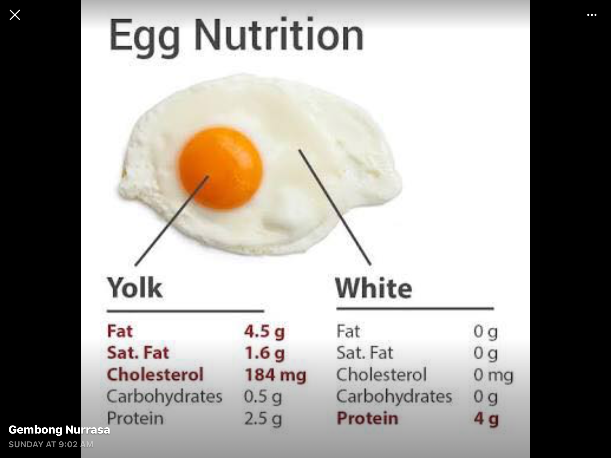 Pin By Carolyn Mccoy On Keto Diet Food Egg Nutrition Facts Egg White Nutrition Strawberry Nutrition Facts