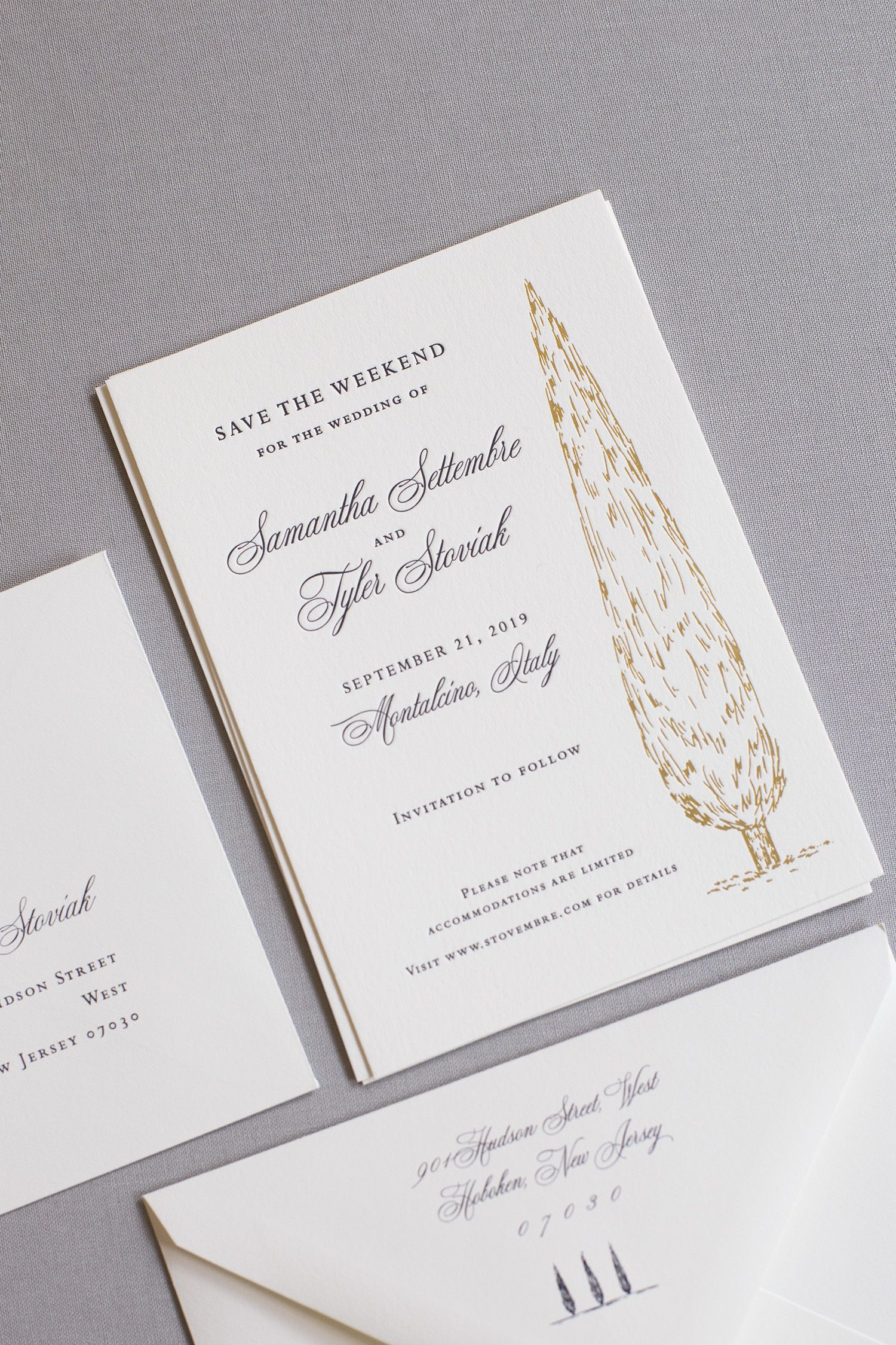 Fourteen Forty Is A Wedding Invitation Design Studio Located In New York City We Create Beautiful Custom Wedding Invitations Wedding Invitations Invitations