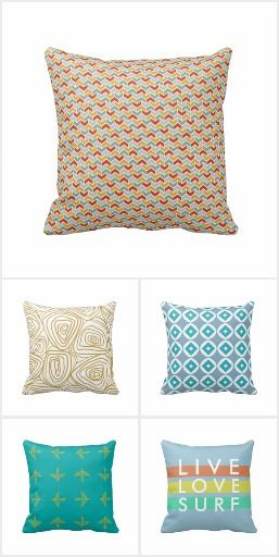 most popular throw pillows these are the most popular and best selling pillow in our - Popular Throw Pillows