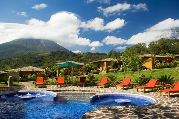 f6d3c25a709c76098e5e98cb05476a13 - Arenal Nayara Hotel & Gardens San Carlos Costa Rica