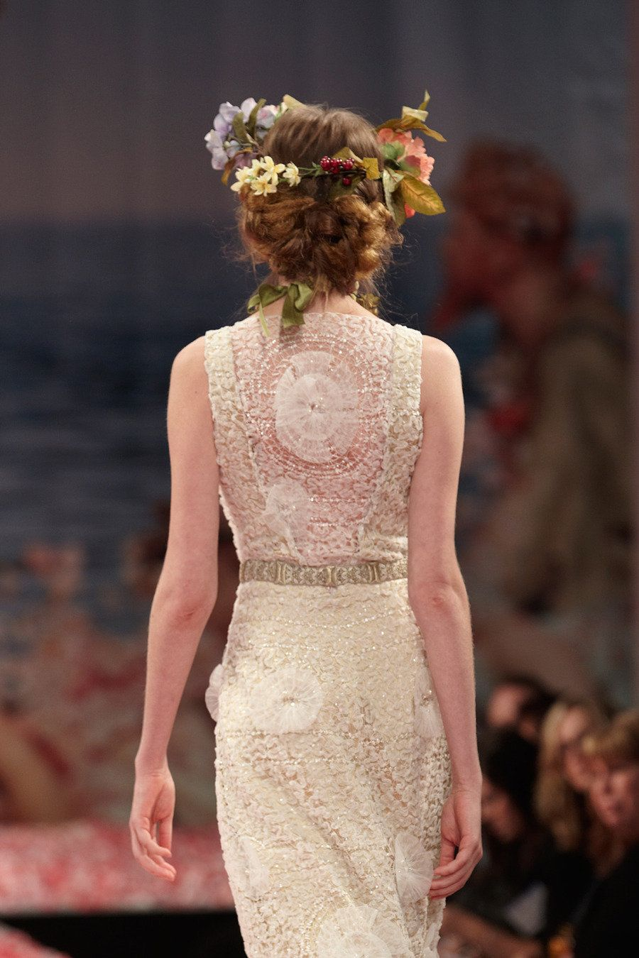 Claire Pettibone Earthly Paradise + Petal Garden GIVEAWAY!