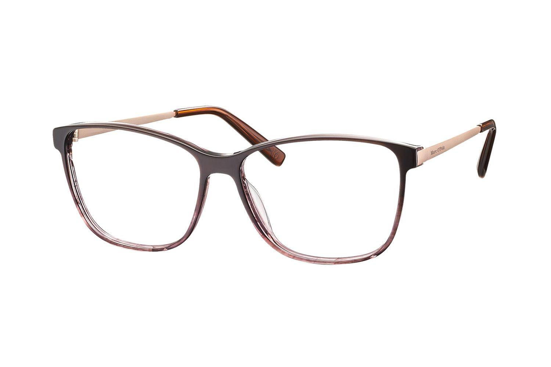 Marc O Polo 503125 Online Shop Brillen Preise Bereits Inkl Qualitatsglasern Eschenbach Markenbrillen Auch Brille Manner Mit Brille Marc O Polo Brille