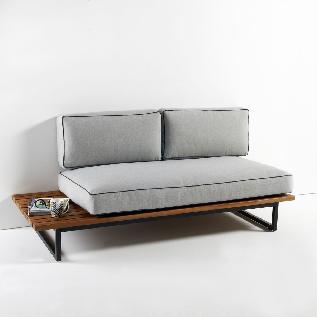 Interior Design Addict Chaise Lounger By Mvngmtns Mobilier De