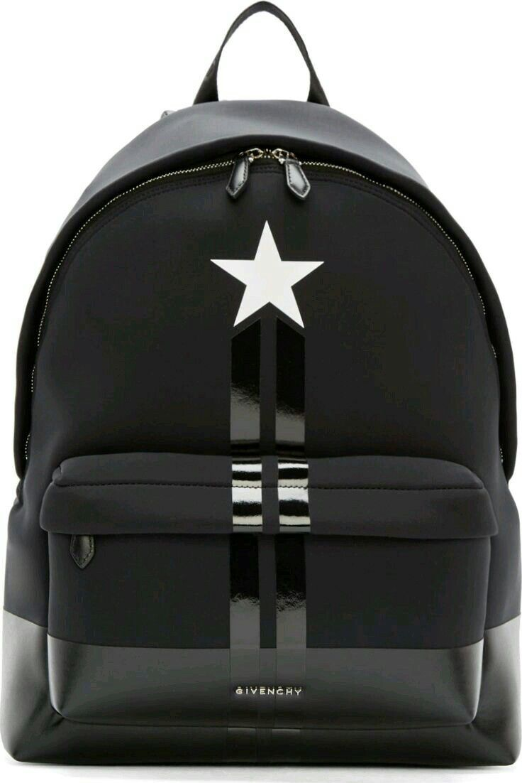 76c1b3fe762 Pin by Lukas Lightyear on Cheaper Backpack   Pinterest   Black backpack,  Backpacks and Bag