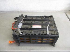 IMA BATTERY PACK HONDA CIVIC HYBRID 03 04 05