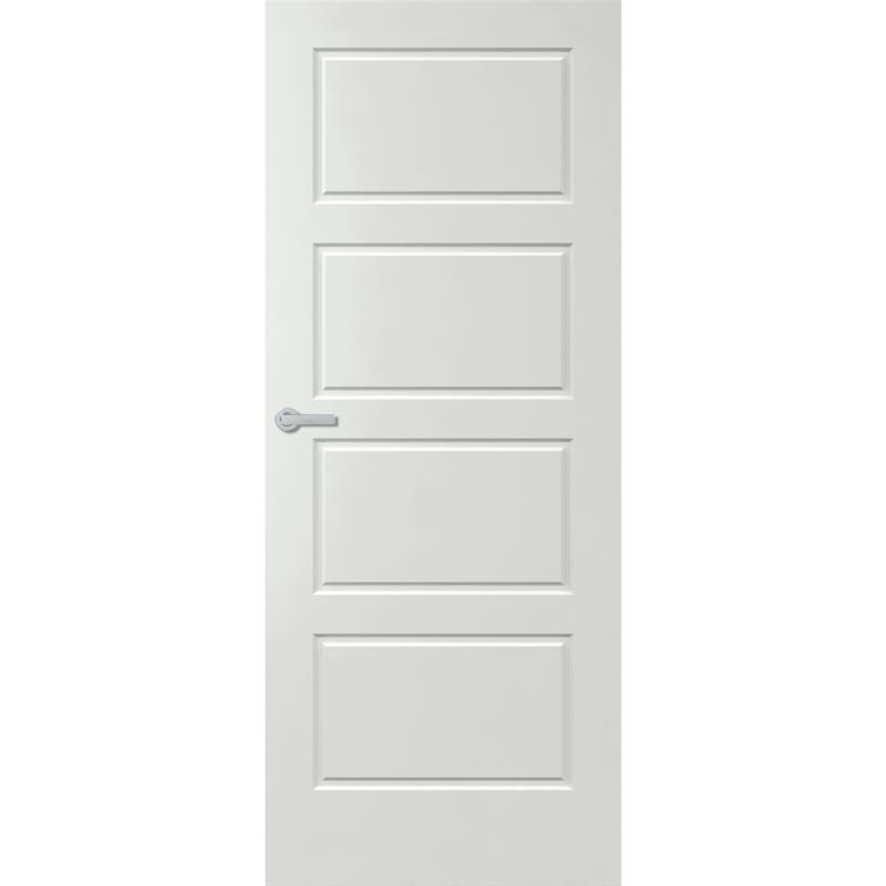 Find Corinthian Doors 2040 X 820 X 35mm Madison Internal Door At Bunnings Warehouse Visit Your Local Store For The Widest Internal Doors Doors Interior Doors